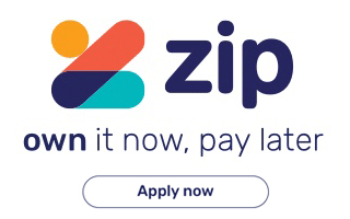 Zippay Apply Now